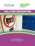 Bullying Prevention-A Statewide Initiative that Works