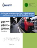 Enhanced Development of Public Transportation